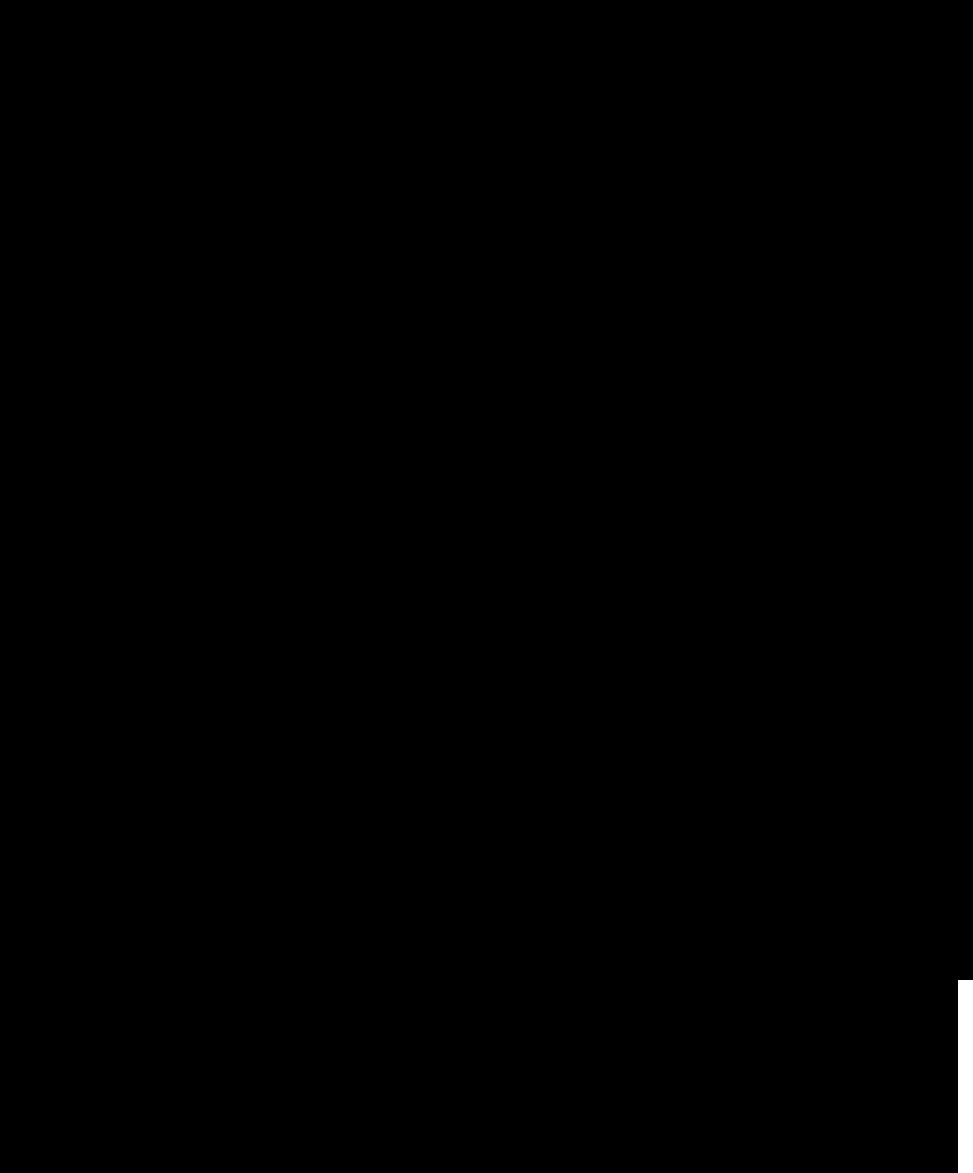 安曇野翁ロゴ